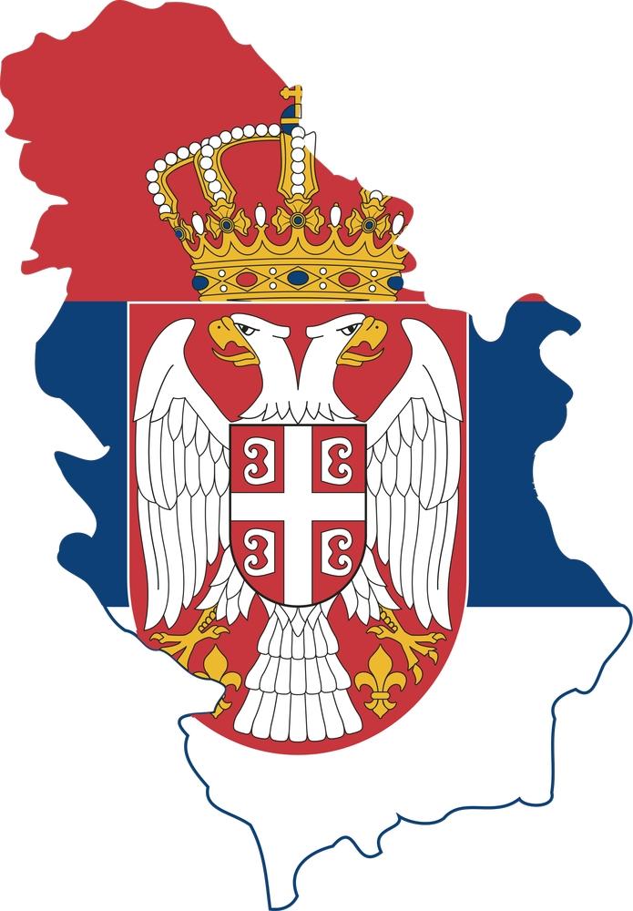 bandiera_mappa_serbia