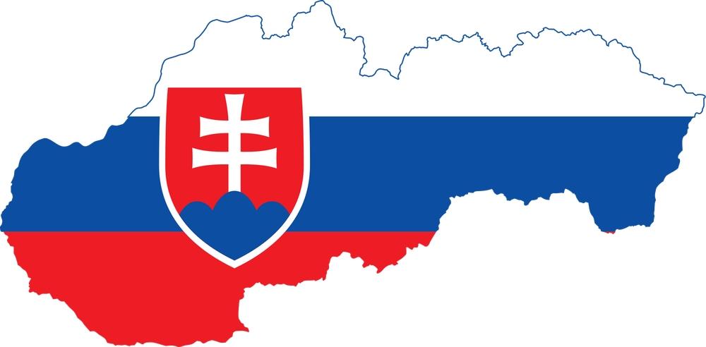 bandiera_mappa_slovacchia