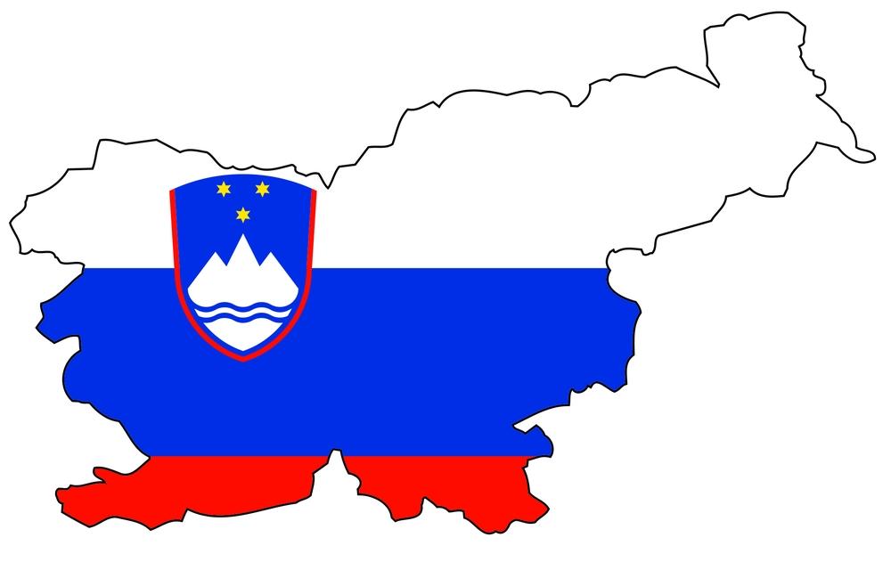 bandiera_mappa_slovenia