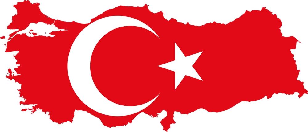 bandiera_mappa_turchia