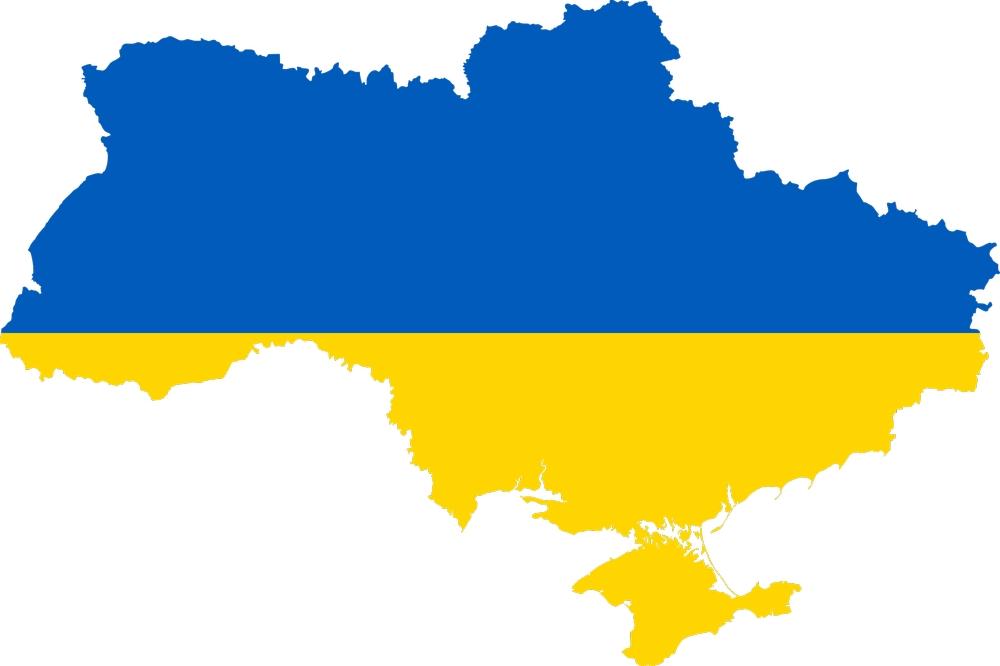 bandiera_ucraina