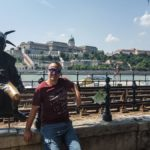 budapest_ungheria_2015_bis_www.giuseppespitaleri.com_011