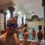budapest_ungheria_2015_bis_www.giuseppespitaleri.com_027