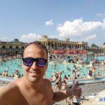 budapest_ungheria_2015_bis_www.giuseppespitaleri.com_031