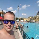 budapest_ungheria_2015_bis_www.giuseppespitaleri.com_040