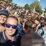 campovolo2015_ligabue_www.giuseppespitaleri.com_006