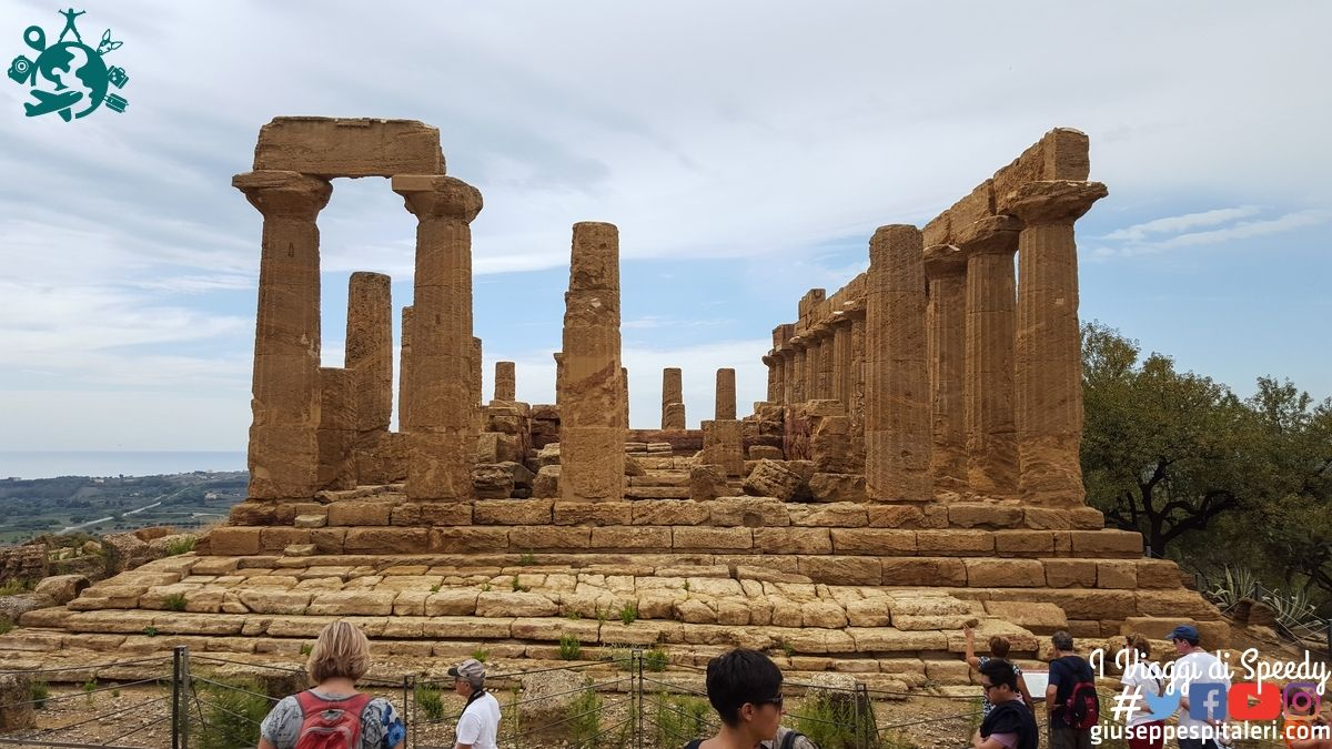agrigento_templi_italia_www.giuseppespitaleri.com_002