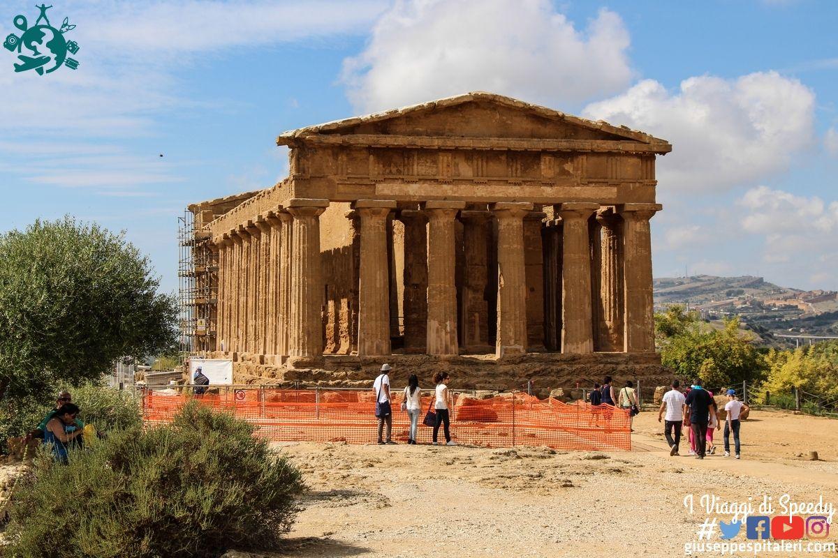 agrigento_templi_italia_www.giuseppespitaleri.com_013