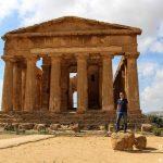 agrigento_templi_italia_www.giuseppespitaleri.com_017