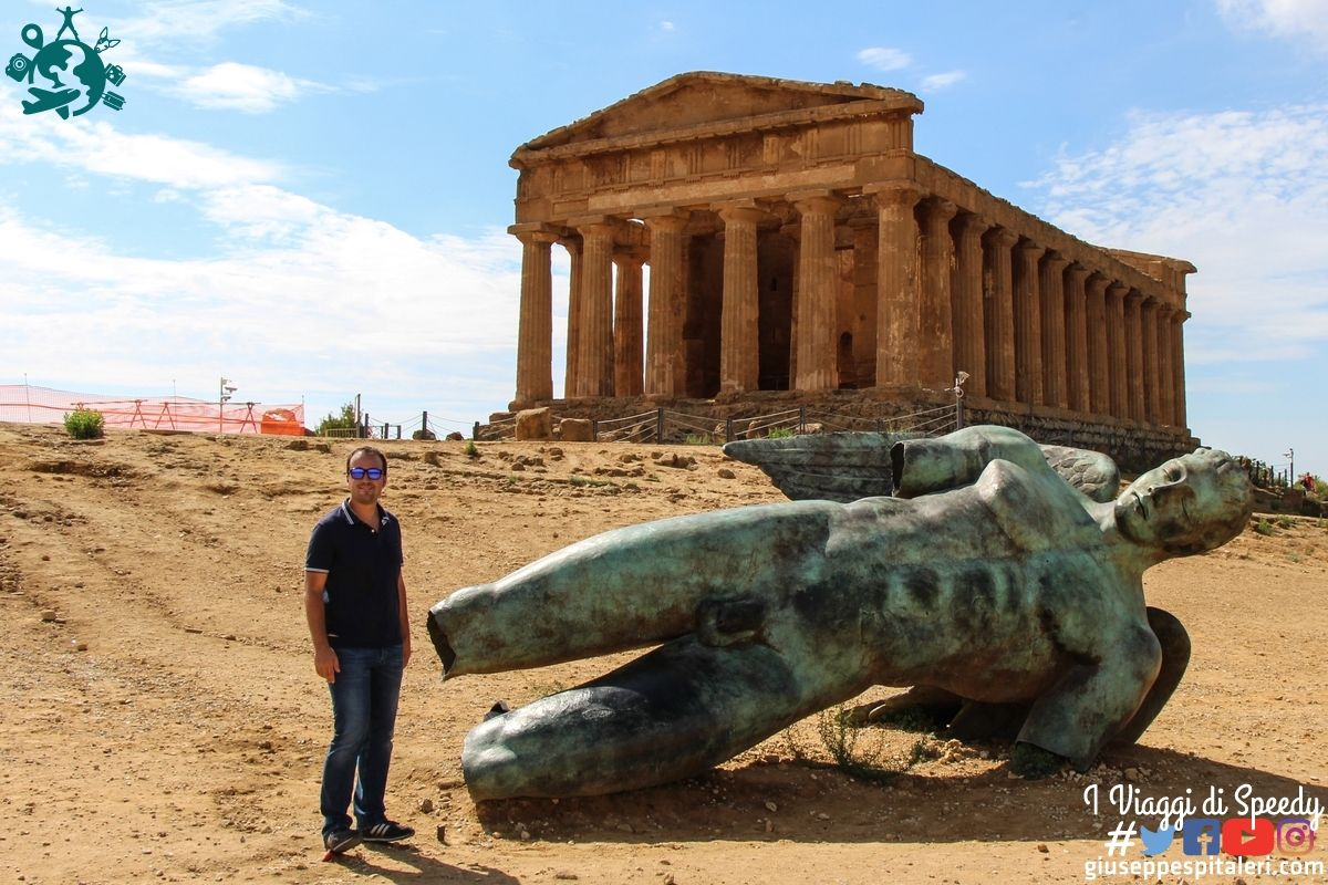 agrigento_templi_italia_www.giuseppespitaleri.com_022