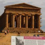 agrigento_templi_italia_www.giuseppespitaleri.com_025