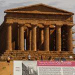 agrigento_templi_italia_www.giuseppespitaleri.com_026
