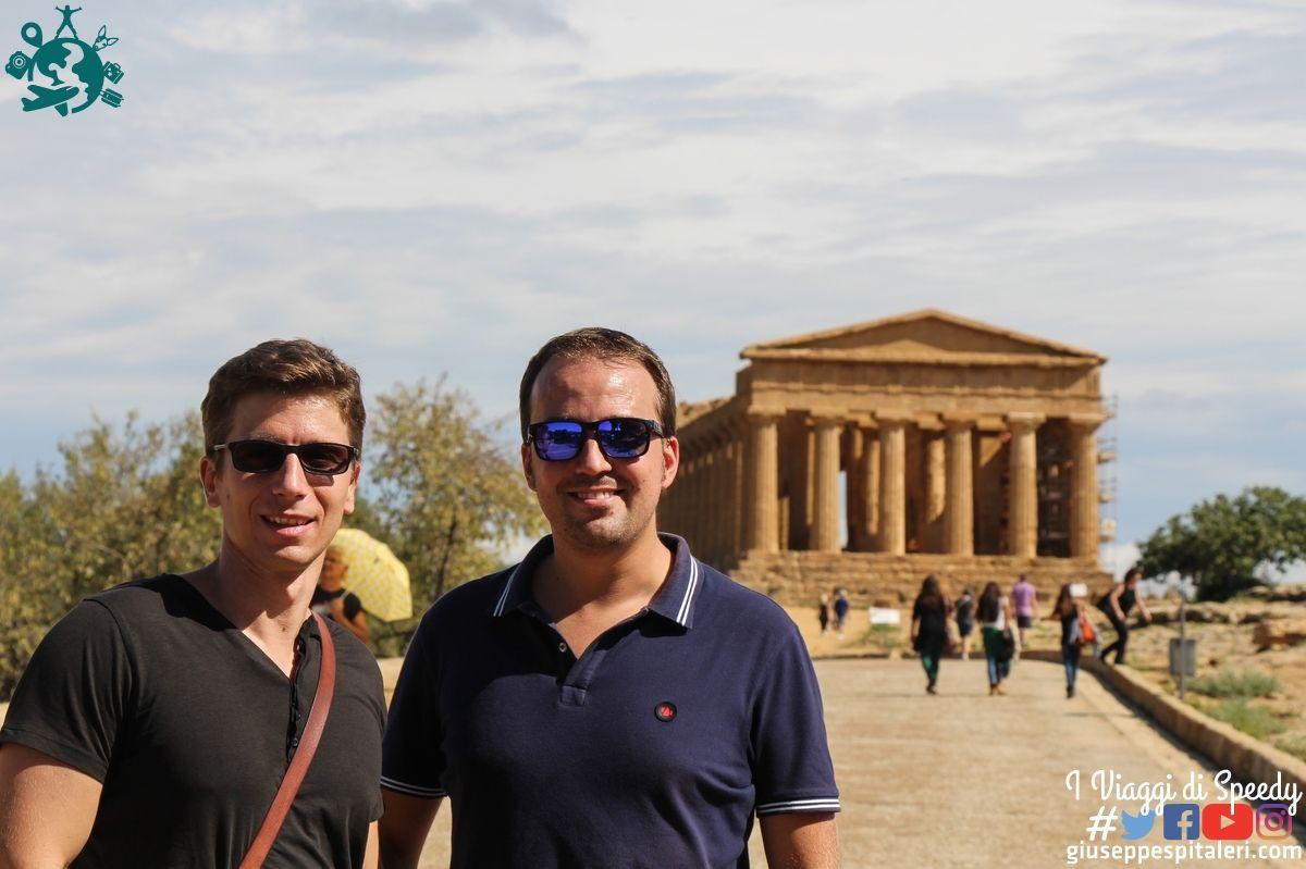 agrigento_templi_italia_www.giuseppespitaleri.com_030
