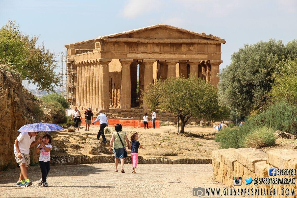 agrigento_templi_italiawww.giuseppespitaleri.com_008