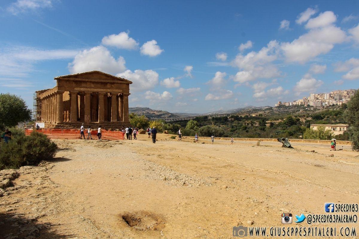 agrigento_templi_italiawww.giuseppespitaleri.com_011