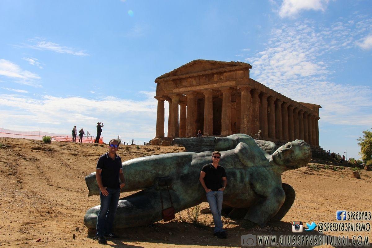 agrigento_templi_italiawww.giuseppespitaleri.com_023