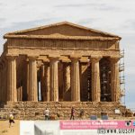 agrigento_templi_italiawww.giuseppespitaleri.com_025