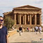 agrigento_templi_italiawww.giuseppespitaleri.com_027
