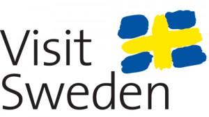 clicca per vedere il sito VISIT SWEDEN