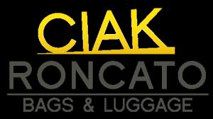 clicca per vedere il sito CIAK RONCATO