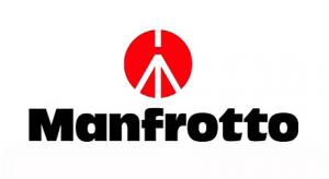 clicca per vedere il sito MANFROTTO