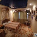lviv_ucraina_2015_bis_www.giuseppespitaleri.com_002