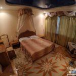 lviv_ucraina_2015_bis_www.giuseppespitaleri.com_003
