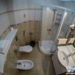 lviv_ucraina_2015_bis_www.giuseppespitaleri.com_004