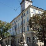 lviv_ucraina_2015_bis_www.giuseppespitaleri.com_006