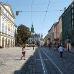 lviv_ucraina_2015_bis_www.giuseppespitaleri.com_007