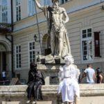 lviv_ucraina_2015_bis_www.giuseppespitaleri.com_011