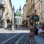 lviv_ucraina_2015_bis_www.giuseppespitaleri.com_016