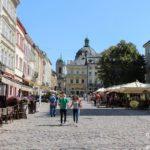 lviv_ucraina_2015_bis_www.giuseppespitaleri.com_022