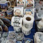 lviv_ucraina_2015_bis_www.giuseppespitaleri.com_028