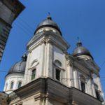lviv_ucraina_2015_bis_www.giuseppespitaleri.com_029