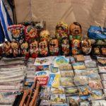 lviv_ucraina_2015_bis_www.giuseppespitaleri.com_031