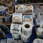 lviv_ucraina_2015_bis_www.giuseppespitaleri.com_040