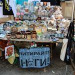 lviv_ucraina_2015_bis_www.giuseppespitaleri.com_043