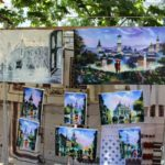 lviv_ucraina_2015_bis_www.giuseppespitaleri.com_045