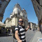 lviv_ucraina_2015_bis_www.giuseppespitaleri.com_046
