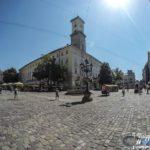 lviv_ucraina_2015_bis_www.giuseppespitaleri.com_048