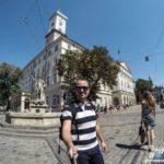 lviv_ucraina_2015_bis_www.giuseppespitaleri.com_050