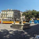 lviv_ucraina_2015_bis_www.giuseppespitaleri.com_053