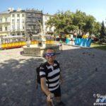 lviv_ucraina_2015_bis_www.giuseppespitaleri.com_054