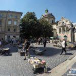 lviv_ucraina_2015_bis_www.giuseppespitaleri.com_060