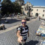 lviv_ucraina_2015_bis_www.giuseppespitaleri.com_061