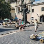 lviv_ucraina_2015_bis_www.giuseppespitaleri.com_062