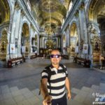 lviv_ucraina_2015_bis_www.giuseppespitaleri.com_063