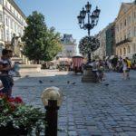 lviv_ucraina_2015_bis_www.giuseppespitaleri.com_068