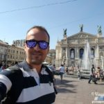 lviv_ucraina_2015_bis_www.giuseppespitaleri.com_072